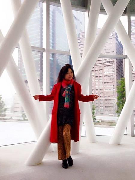 2014/12/18/高雄市立圖書館