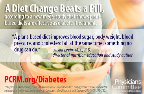 diet-beats-pill