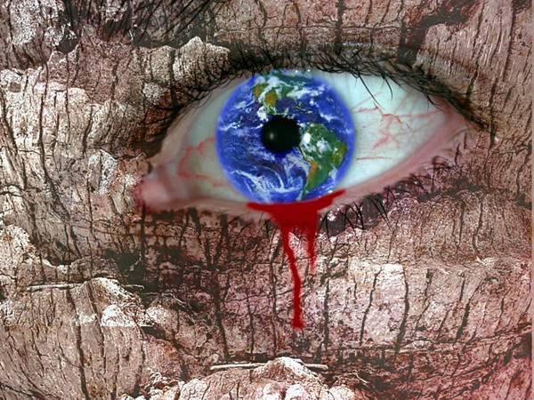 earth_cry_