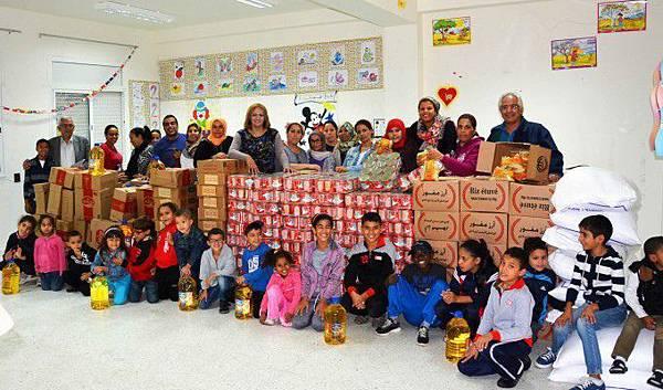 Tunisia_Families-b-680x400