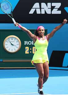 Serena_Williams_at_the_Australian_Open_2015