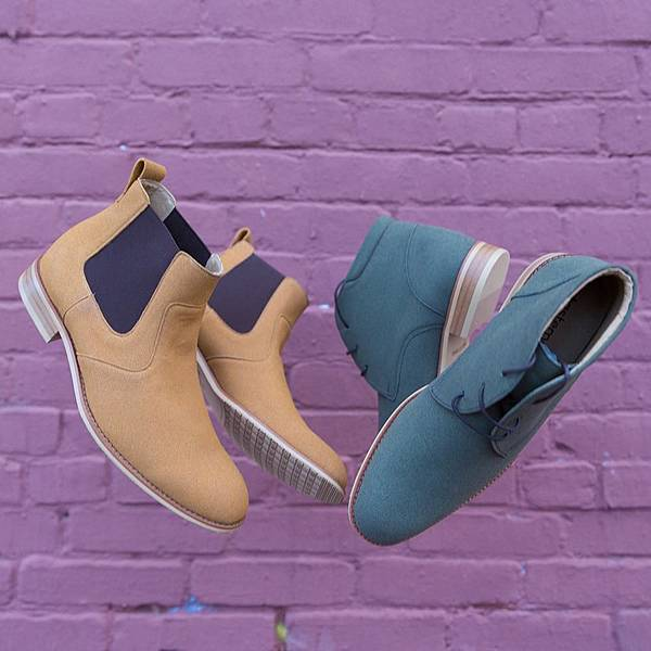 Vegan-Boots-Men_eb8fb3b2-4b18-47fd-9c6b-5a72c57853d6_1600x