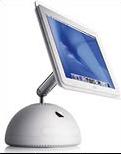 PowerMac6,1