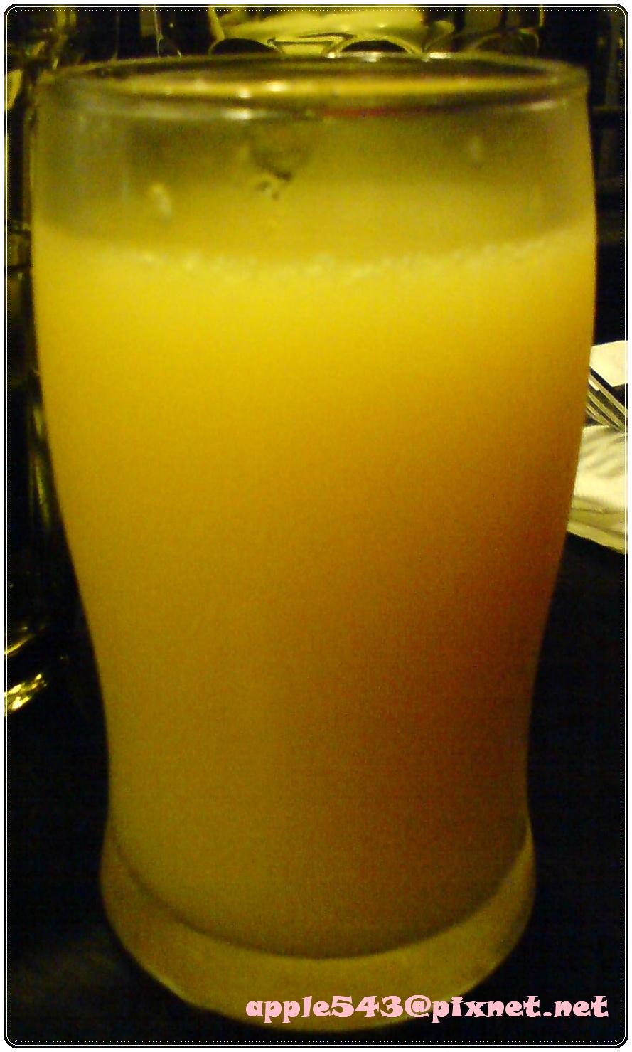 果汁.JPG