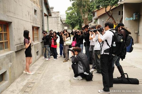 華山拍攝.jpg