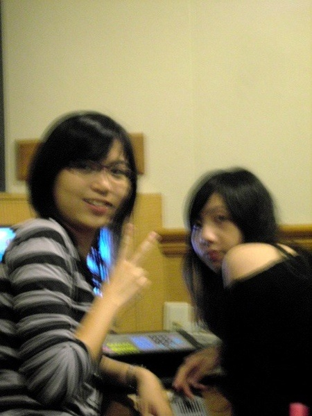 PICT3134.JPG
