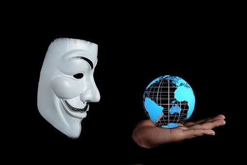 anonymous-2755338__340.jpg