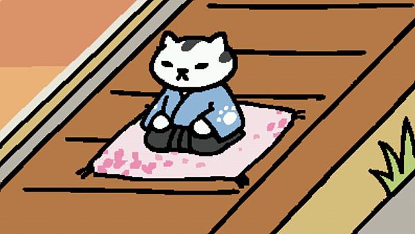 Neko-atsume-rare-cats-guide-mr-meowgi_w670_h377.png