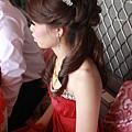 IMG_3428