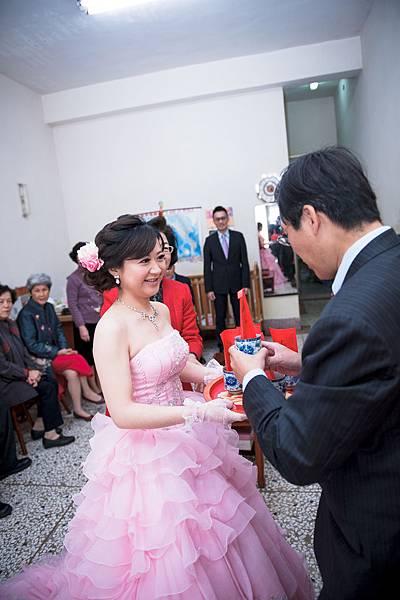 peach-20140303-wedding-202