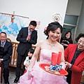 peach-20140303-wedding-194
