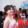 peach-20140303-wedding-204