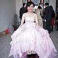 peach-20140303-wedding-217