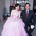 peach-20140303-wedding-220
