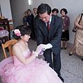 peach-20140303-wedding-274