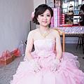peach-20140303-wedding-260