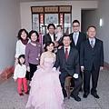 peach-20140303-wedding-307