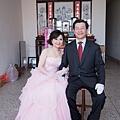 peach-20140303-wedding-314