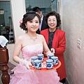 peach-20140303-wedding-155