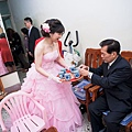 peach-20140303-wedding-161