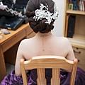 peach-20140303-wedding-371