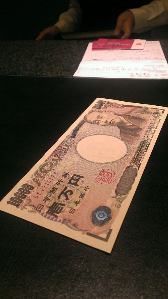 2014日本遊