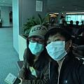 H1N1來襲.jpg