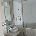 Remm房間浴室1.jpg