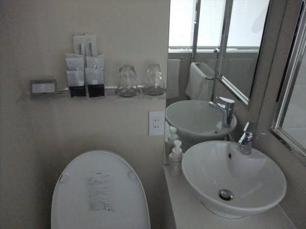 Remm房間浴室2.jpg