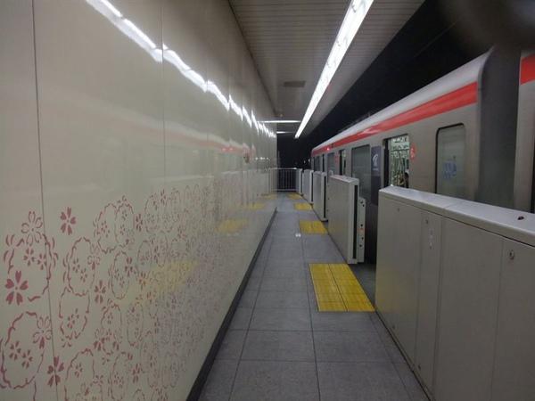 TX淺草站1.jpg