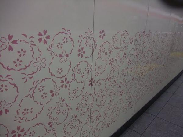 TX淺草站2.jpg
