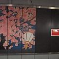 TX淺草站3.jpg