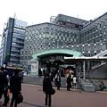百合海鷗新橋站.jpg