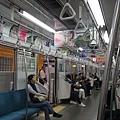 往淺草的電車.jpg