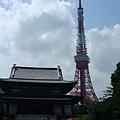 東京驖塔.jpg