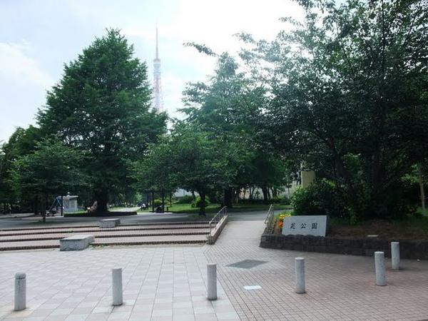 芝公園.jpg