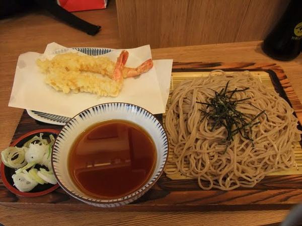 炸蝦蕎麥麵餐.jpg
