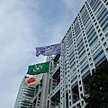 富士電視台.jpg