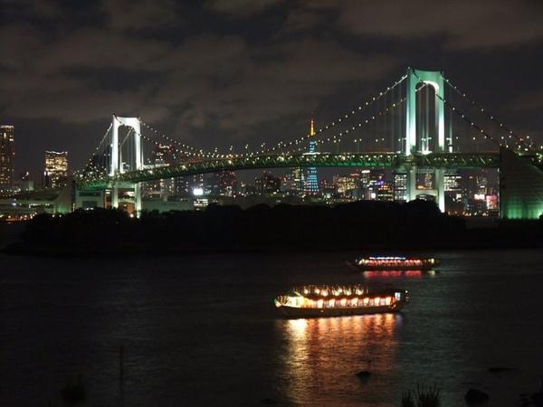 跨海大橋夜景.jpg