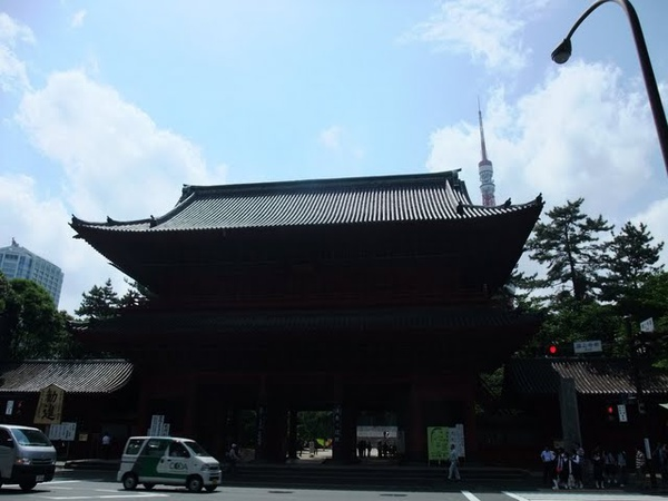 增上寺.jpg