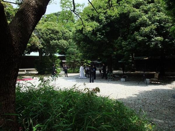 日式婚禮1.jpg