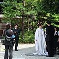 日式婚禮2.jpg