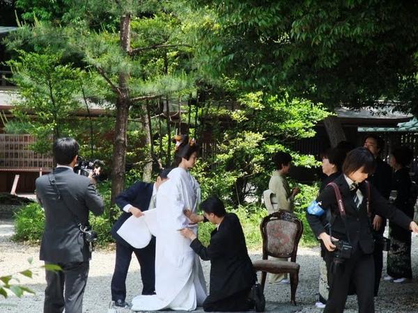 日式婚禮3.jpg