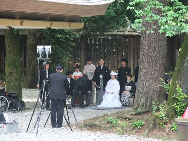 日式婚禮4.jpg