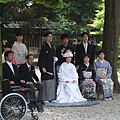 日式婚禮5.jpg