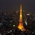 東京地標.jpg