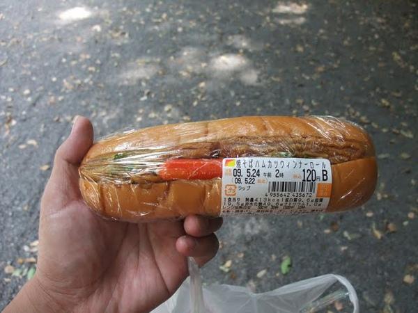 炒麵麵包.jpg
