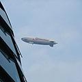 飛船廣告.jpg