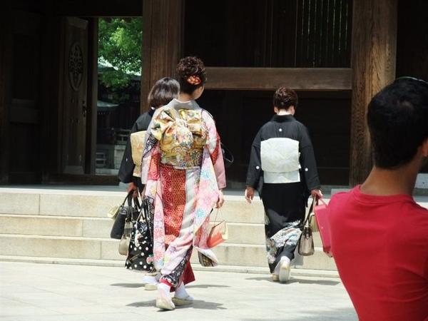 傳統和服.jpg