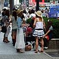 澀谷路上的妹.jpg